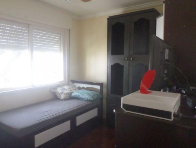 Conjunto Residencial Rio Formoso - Apto 2 Dorm, Menino Deus (96384) - Foto 10