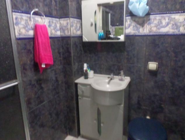 Conjunto Residencial Rio Formoso - Apto 2 Dorm, Menino Deus (96384) - Foto 15