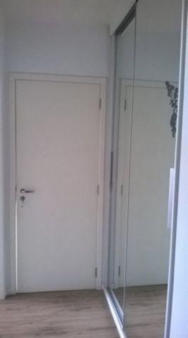 Condomínio Edifício Barão do Cahy - Apto 2 Dorm, Sarandi, Porto Alegre - Foto 12