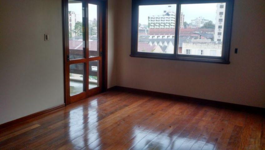 Marcos - Apto 3 Dorm, Menino Deus, Porto Alegre (96392) - Foto 5