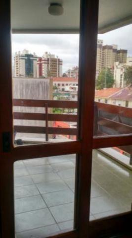 Marcos - Apto 3 Dorm, Menino Deus, Porto Alegre (96392) - Foto 6