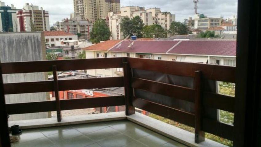 Marcos - Apto 3 Dorm, Menino Deus, Porto Alegre (96392) - Foto 7