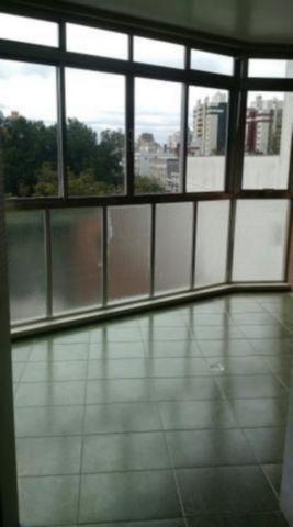 Marcos - Apto 3 Dorm, Menino Deus, Porto Alegre (96392) - Foto 15