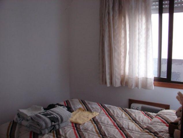 Solar da Praça - Apto 2 Dorm, Menino Deus, Porto Alegre (96402) - Foto 8