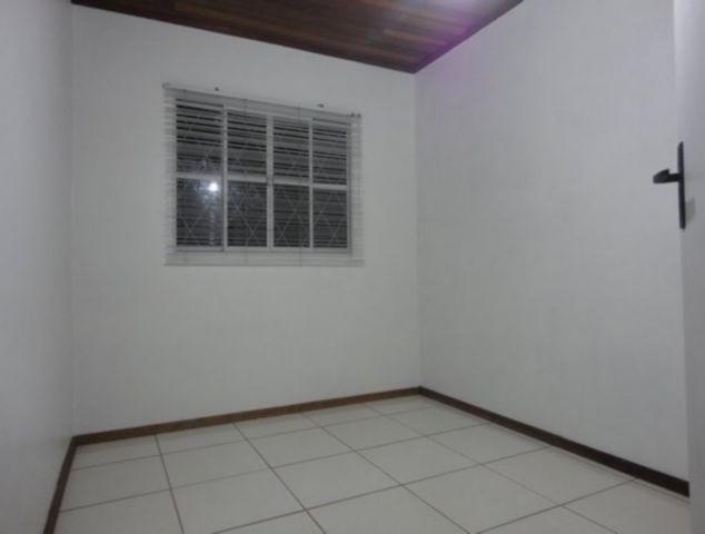 Dom Luciano - Apto 2 Dorm, Cristo Redentor, Porto Alegre (96405) - Foto 9