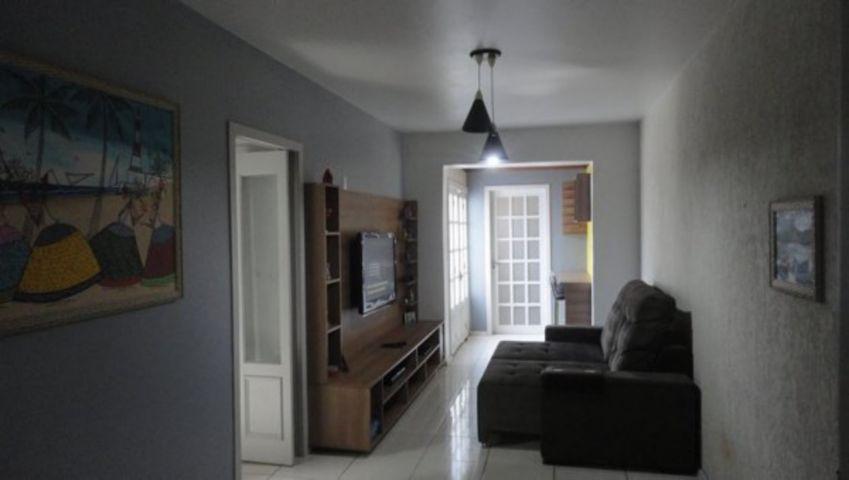 Dom Luciano - Apto 2 Dorm, Cristo Redentor, Porto Alegre (96405) - Foto 11