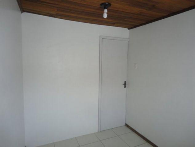 Dom Luciano - Apto 2 Dorm, Cristo Redentor, Porto Alegre (96405) - Foto 14