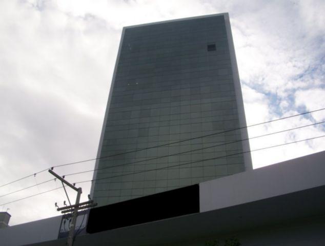 Baltimore Office Park - Sala, Bom Fim, Porto Alegre (96406)