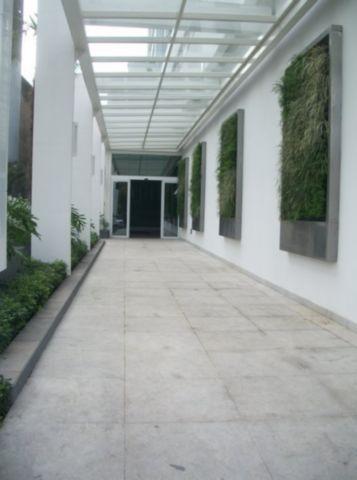Baltimore Office Park - Sala, Bom Fim, Porto Alegre (96406) - Foto 2