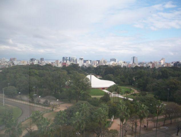 Ducati Imóveis - Sala, Bom Fim, Porto Alegre - Foto 7
