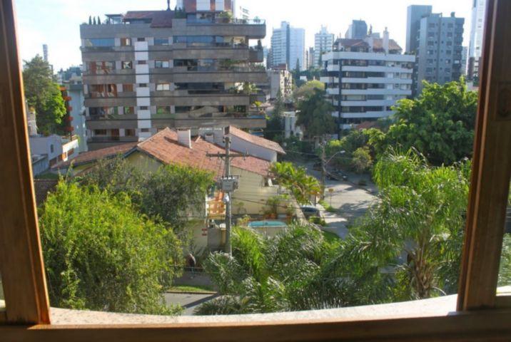 Residencial Acropole - Apto 3 Dorm, Petrópolis, Porto Alegre (96410) - Foto 9