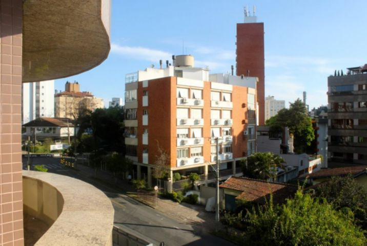 Residencial Acropole - Apto 3 Dorm, Petrópolis, Porto Alegre (96410) - Foto 10