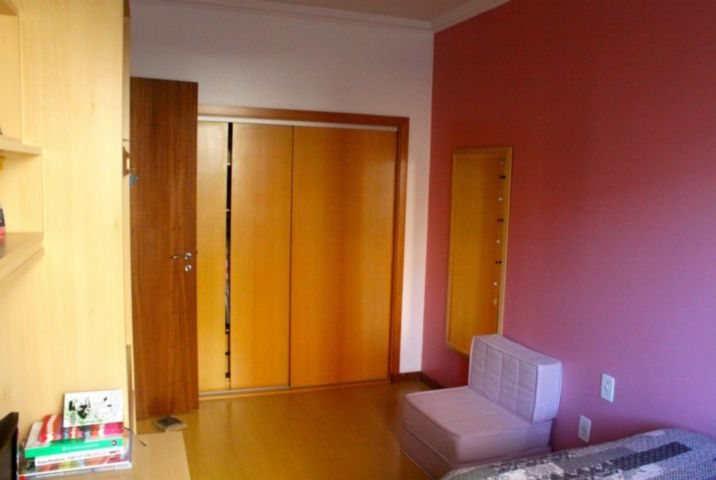 Residencial Acropole - Apto 3 Dorm, Petrópolis, Porto Alegre (96410) - Foto 14