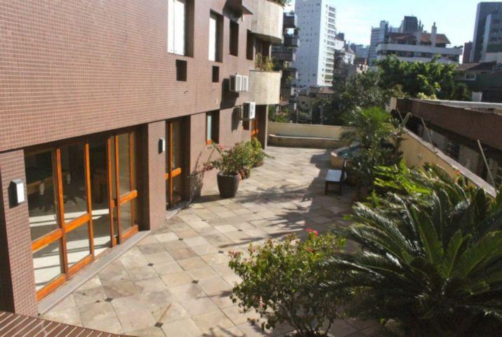 Residencial Acropole - Apto 3 Dorm, Petrópolis, Porto Alegre (96410) - Foto 29