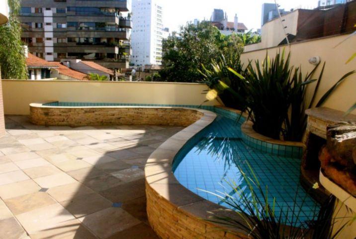 Residencial Acropole - Apto 3 Dorm, Petrópolis, Porto Alegre (96410) - Foto 31