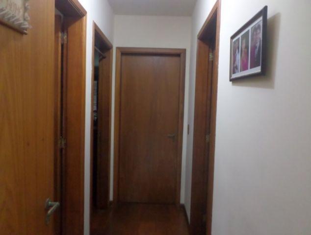 Cobertura 4 Dorm, Menino Deus, Porto Alegre (96413) - Foto 9