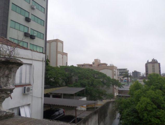Cobertura 4 Dorm, Menino Deus, Porto Alegre (96413) - Foto 18