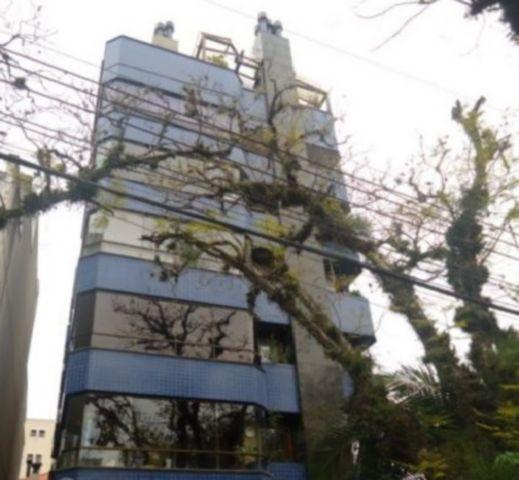 Edificio Solar Di Firenze - Apto 3 Dorm, Petrópolis, Porto Alegre