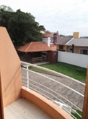 Reserva Guarujá - Casa 3 Dorm, Espírito Santo, Porto Alegre (96419) - Foto 2