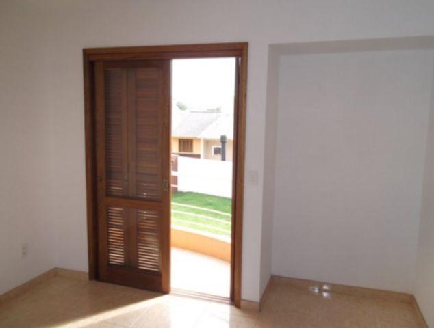 Reserva Guarujá - Casa 3 Dorm, Espírito Santo, Porto Alegre (96419) - Foto 4