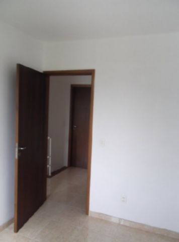 Reserva Guarujá - Casa 3 Dorm, Espírito Santo, Porto Alegre (96419) - Foto 5