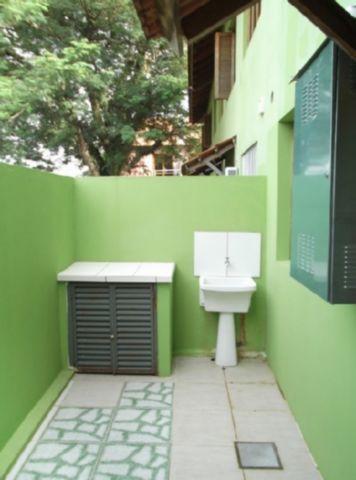 Reserva Guarujá - Casa 3 Dorm, Espírito Santo, Porto Alegre (96419) - Foto 15