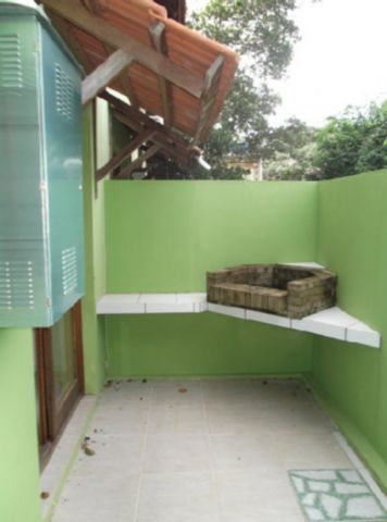 Reserva Guarujá - Casa 3 Dorm, Espírito Santo, Porto Alegre (96419) - Foto 16