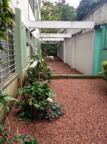 Maria de La Grange - Apto 1 Dorm, Petrópolis, Porto Alegre (96422) - Foto 3