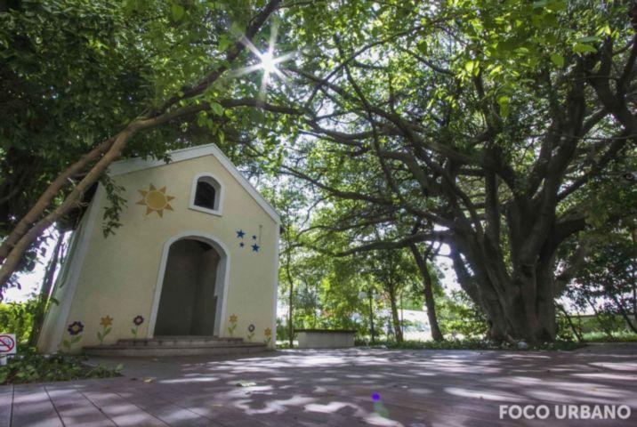 Jardins Novo Higienópolis - Apto 2 Dorm, Passo da Areia, Porto Alegre - Foto 10