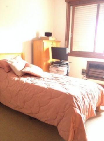 Ducati Imóveis - Apto 3 Dorm, Rio Branco (96424) - Foto 12