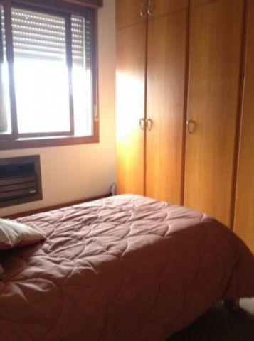 Ducati Imóveis - Apto 3 Dorm, Rio Branco (96424) - Foto 13