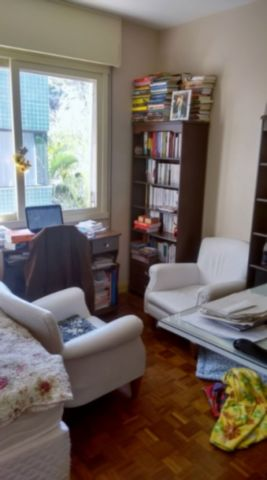 Cobertura 3 Dorm, Petrópolis, Porto Alegre (96434) - Foto 8
