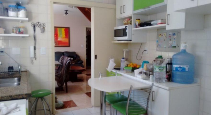 Cobertura 3 Dorm, Petrópolis, Porto Alegre (96434) - Foto 10