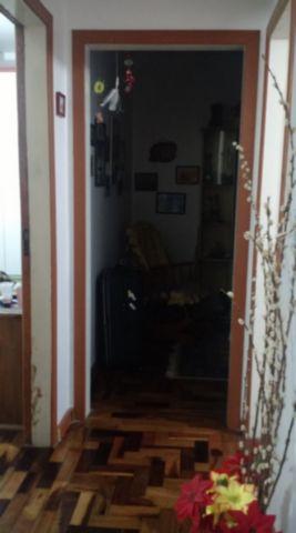 Apto 2 Dorm, Camaquã, Porto Alegre (96448) - Foto 7