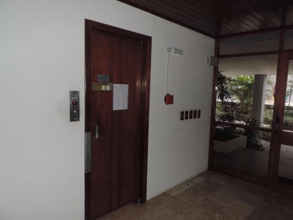Palma de Majorca - Cobertura 2 Dorm, Jardim Botânico, Porto Alegre - Foto 14