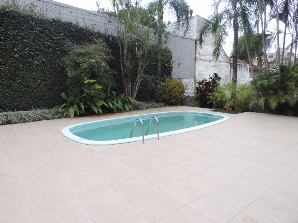 Palma de Majorca - Cobertura 2 Dorm, Jardim Botânico, Porto Alegre - Foto 5