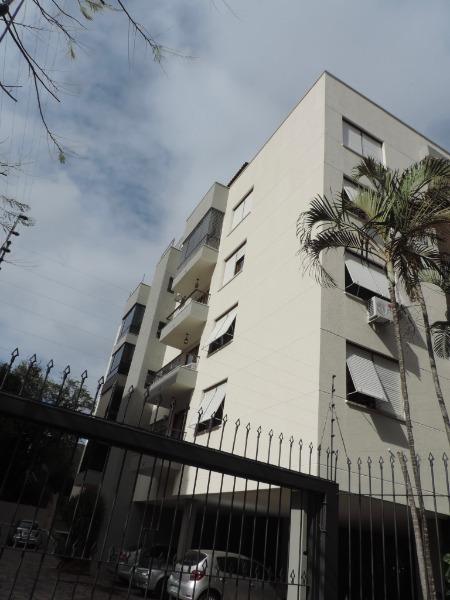 Palma de Majorca - Cobertura 2 Dorm, Jardim Botânico, Porto Alegre - Foto 16