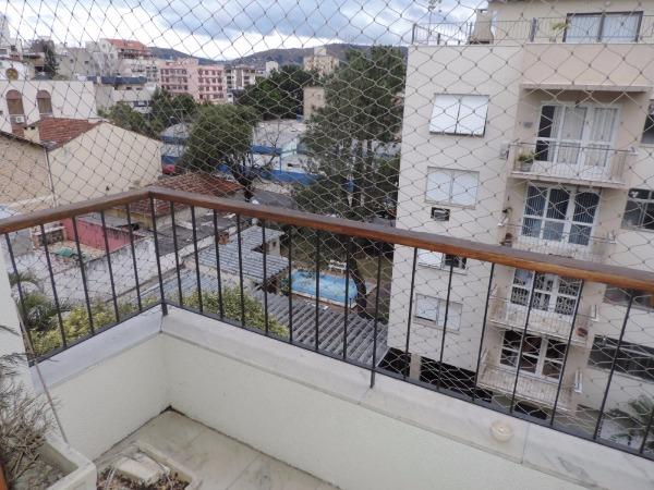Palma de Majorca - Cobertura 2 Dorm, Jardim Botânico, Porto Alegre - Foto 33