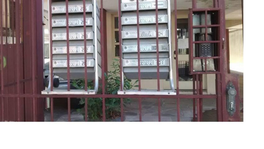 Edifício Veador Porto - Apto 2 Dorm, Santana, Porto Alegre (96477)