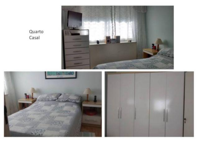 Edifício Veador Porto - Apto 2 Dorm, Santana, Porto Alegre (96477) - Foto 5