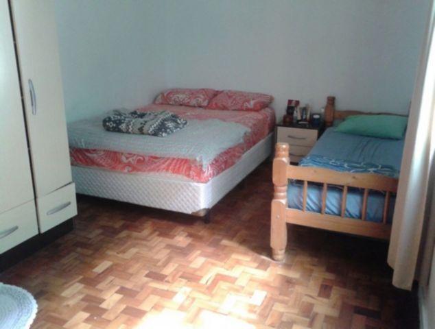 Apto 1 Dorm, Praia de Belas, Porto Alegre (96502) - Foto 3