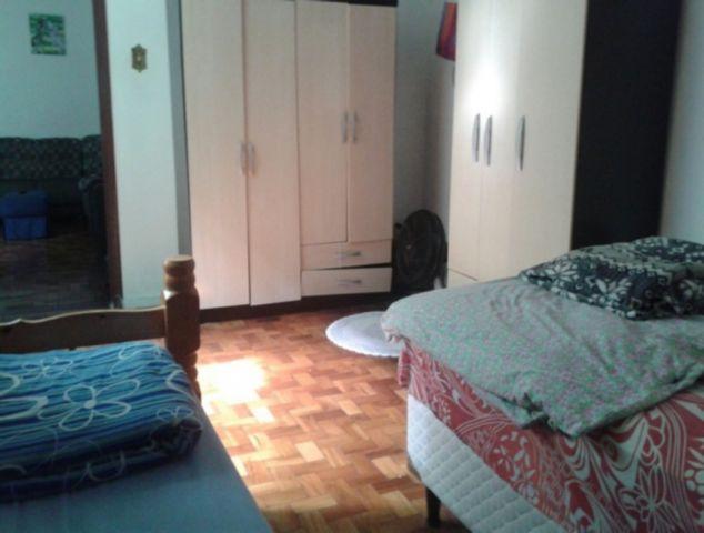 Apto 1 Dorm, Praia de Belas, Porto Alegre (96502) - Foto 4