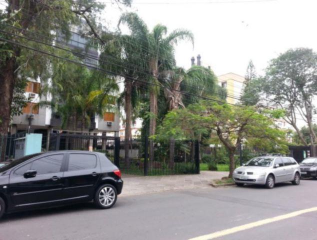 Santa Helena - Cobertura 2 Dorm, Menino Deus, Porto Alegre (96505) - Foto 2