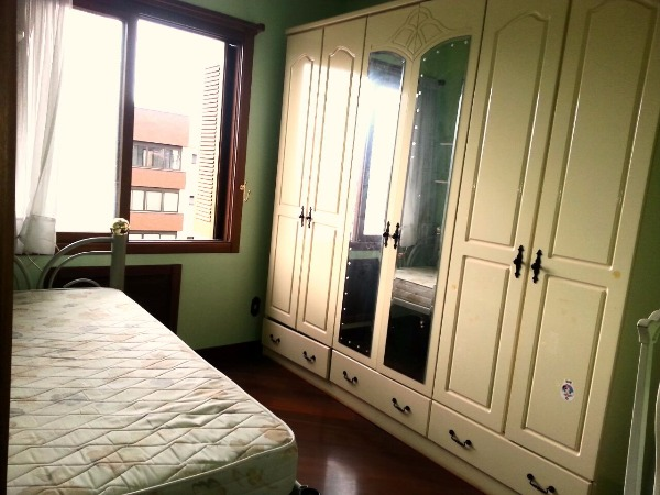 Santa Helena - Cobertura 2 Dorm, Menino Deus, Porto Alegre (96505) - Foto 9