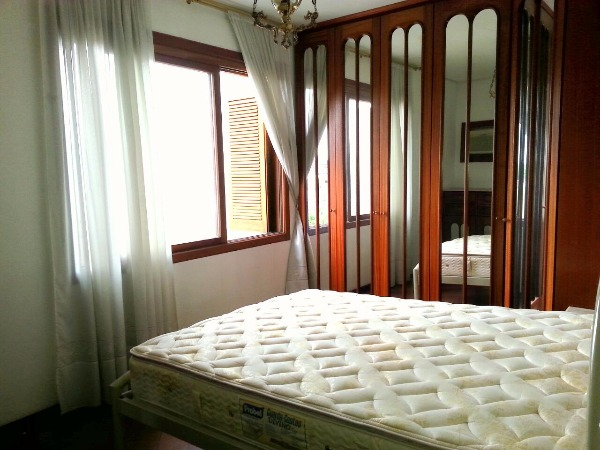 Santa Helena - Cobertura 2 Dorm, Menino Deus, Porto Alegre (96505) - Foto 10