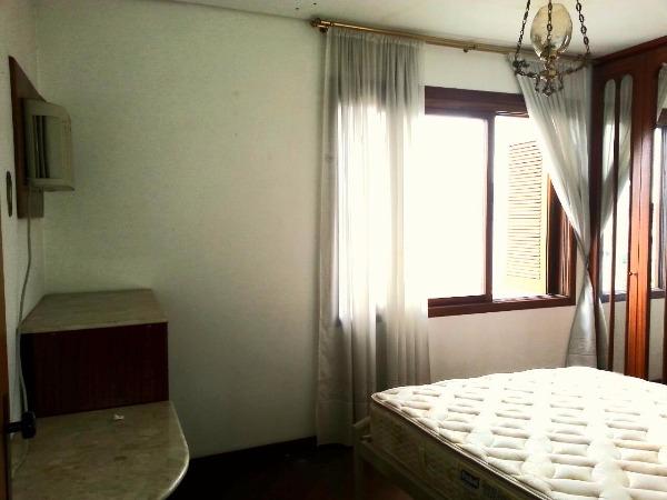 Santa Helena - Cobertura 2 Dorm, Menino Deus, Porto Alegre (96505) - Foto 11