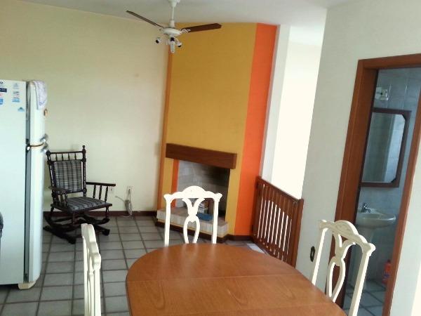 Santa Helena - Cobertura 2 Dorm, Menino Deus, Porto Alegre (96505) - Foto 14