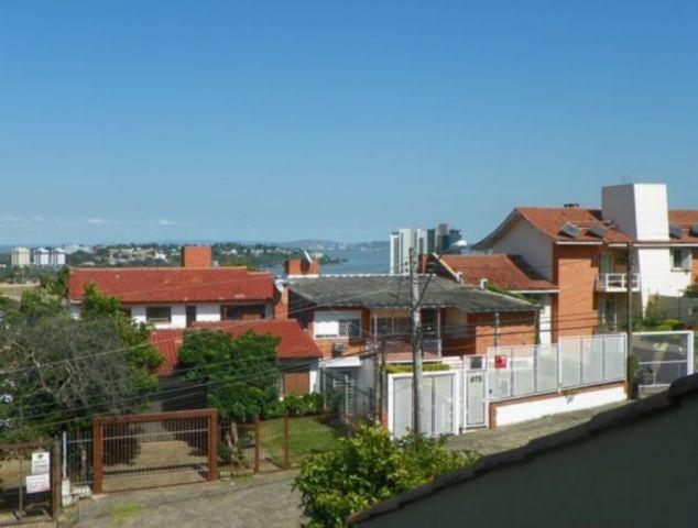 Residencial Villa Santa Teresa - Casa 3 Dorm, Cristal, Porto Alegre - Foto 22