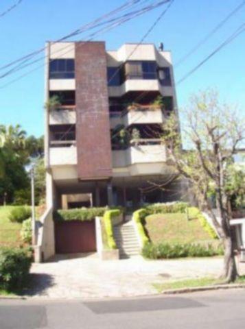 Edificio Printemps - Apto 3 Dorm, Chácara das Pedras, Porto Alegre