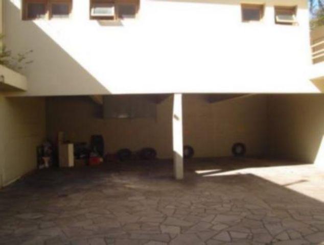 Edificio Printemps - Apto 3 Dorm, Chácara das Pedras, Porto Alegre - Foto 9
